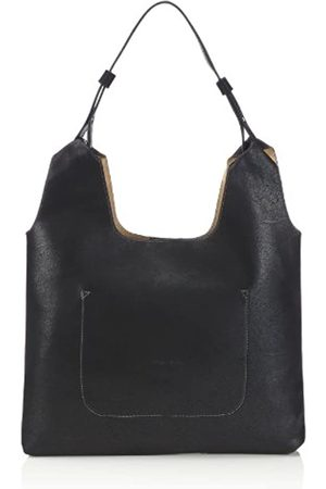 TOM TAILOR Damen Handschuhe - Acc LALE Handtasche 15117 60 Damen Henkeltaschen 38x44x6 cm (B x H x T)