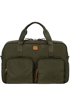Bric's Reisetaschen - Reisetasche mit Taschen X-Travel
