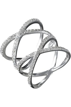 Canyon DamenRingSterling-Silber92560(19.1)R4164-T60