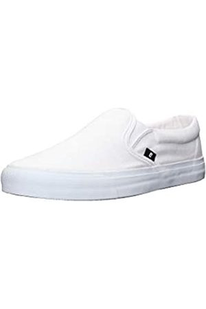 ETHLETIC Unisex Sneaker Lo Fair Deck Collection 38 Fair   Vegan   Nachhaltig