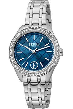Ferre Damen Uhren - Klassische Uhr FM1L116M0241