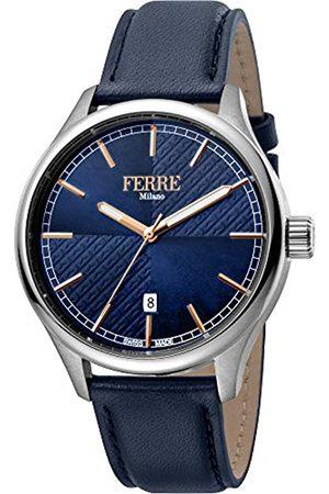 Ferre Herren Uhren - Klassische Uhr FM1G143L0011