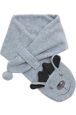 Sterntaler Schals - Jungen Schal für Babys und Kleinkinder