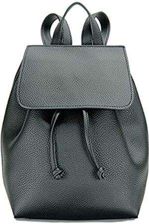 Scarleton Basic-rucksack-h202901