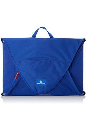Eagle Creek Kleidertasche Pack-It Original Garment Folder M I Organisation für die Reise und für Zuhause I Koffer- und Home Organizer