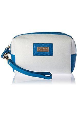 Stephanie Johnson Women's Key West Iris Small Cosmetic Bag