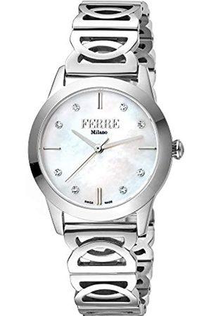 Ferre Damen Uhren - Klassische Uhr FM1L126M0221