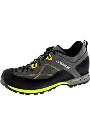 BOREAL Herren Schuhe - Drom – Multifunktionsschuhe Herren, Herren, Drom
