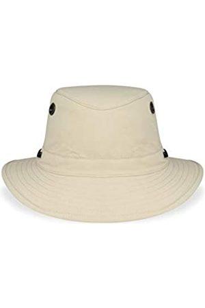 Tilley Hut LT5B von leicht Nylon Hat