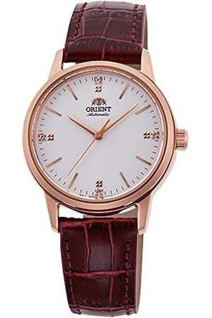 Orient Automatische Uhr RA-NB0105S10B