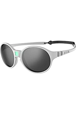 Ki ET LA Jungen Sonnenbrillen - – Kindersonnenbrille im Stil Jokakids – 100% unzerbrechlich – – 4–6 Jahre