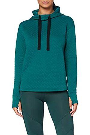AURIQUE Amazon Marke - Damen Am20sp_05 Sportkapuzenpullover