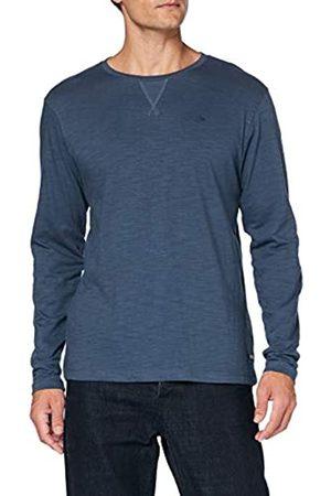 Blend Herren Longsleeves - Herren 20710968 T-Shirt