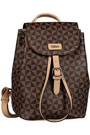 Gabor Damen Rucksäcke - Damen Barina Backpack