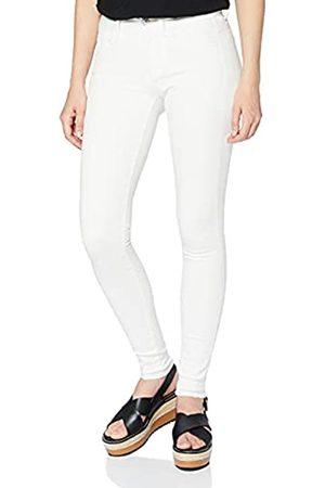 G-Star Damen Slim - Damen Jeans Lynn D-Mid Waist Super Skinny