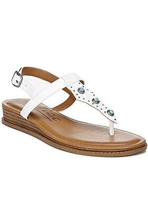 Zodiac Damen Sandalen - Damen GISELLE Sandale