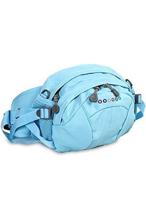 J WORLD NEW YORK Taschen - Pony Hüfttasche - WS-14