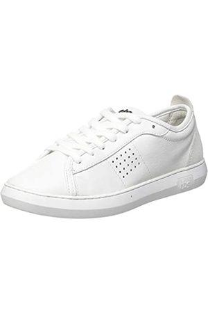 TBS Damen Pandora Sneaker