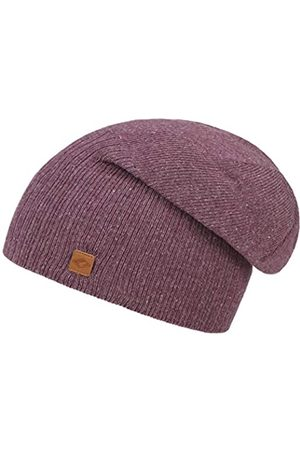 Chillouts Unisex Lowell Longbeanie