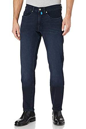 Pierre Cardin Herren Cropped - Herren Futureflex Jeans