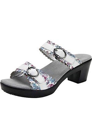 Alegria Damen Sandalen - Bobbi Womens Sandal