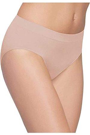 Wacoal Damen Panties - Damen B Smooth Brief Panty Unterhose
