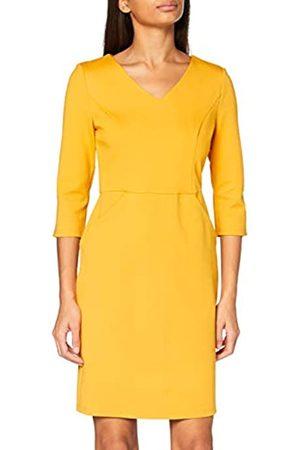 Apart Damen Cocktailkleider - Damen Dress Kleid