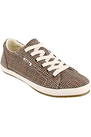 Taos Damen Schuhe - Footwear Women's Star Sneaker 8 M