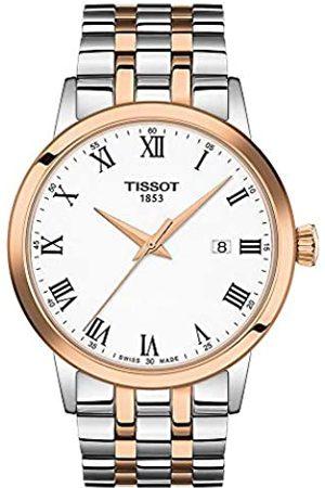 Tissot AnalogT129.410.22.013.00