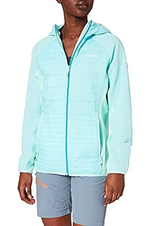 Regatta Damen Outdoorjacken - Womens Andreson V Quilted Jacket