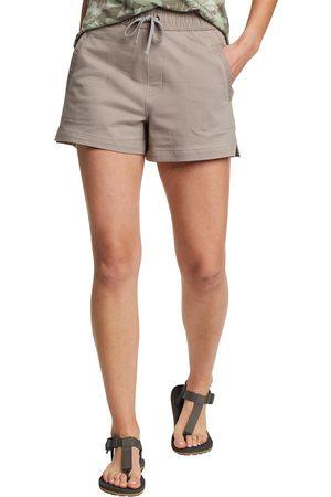Eddie Bauer Weekend Shorts Damen Gr. XS
