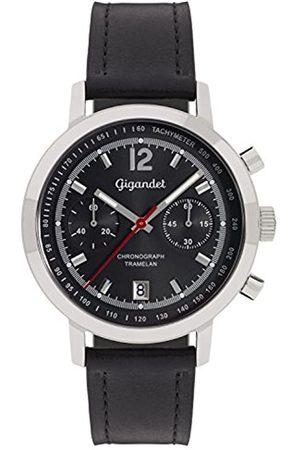 Gigandet Klassische Uhr G10-007