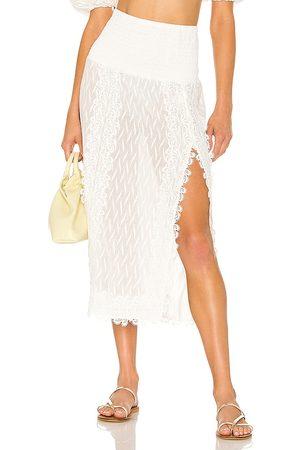 Waimari Sorrento Skirt in . Size XS, S, M.