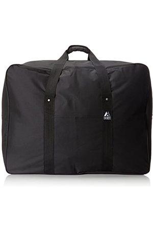 Everest Reisetaschen - Oversized Cargo-Tasche