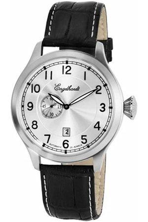 Engelhardt Herren Uhren - Herren-Uhren Automatik Kaliber 10.540 385722529085