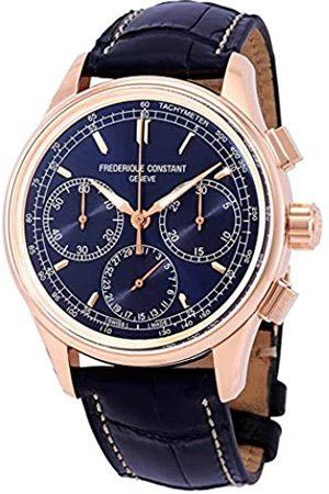 Frederique Constant Automatic Watch FC-760N4H4