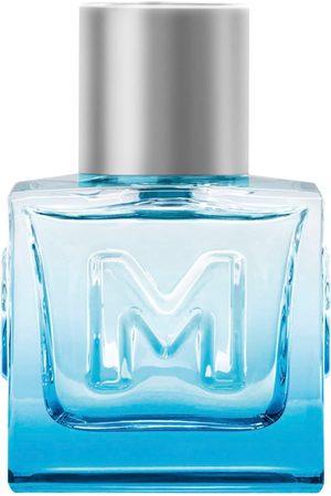 Mexx Parfüm