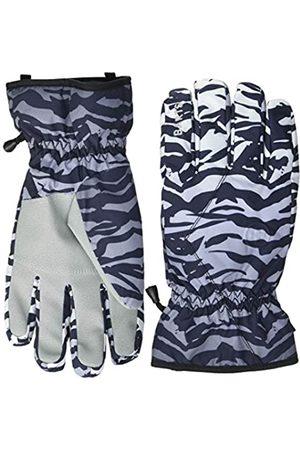Barts Unisex-Kinder Basic Skiglove Kids Winter-Handschuhe