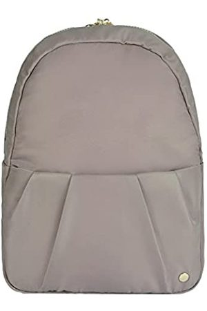 """Pacsafe Women's Citysafe CX Anti Theft Convertible Backpack-Fits 10"""" Tablet"""