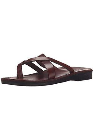 Jerusalem Sandals Damen Sandalen - Damen Abigail Slide Sandalen