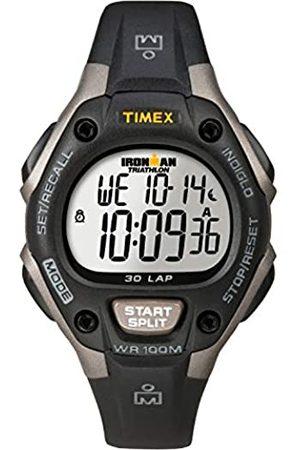 Timex Sportuhr TW5M38100IQ