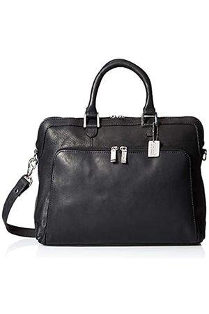 ClaireChase Damen Charlotte Briefcase Aktentasche