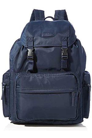 Marc O' Polo Damen Shopper - Damen Hanka Backpack M