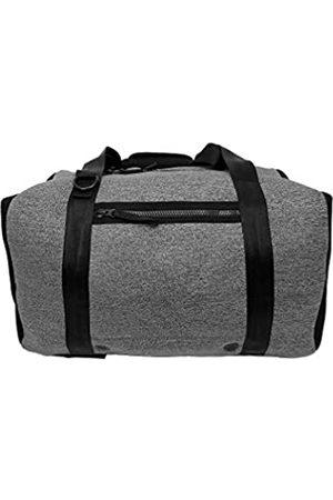 Smassy Weekender Bag