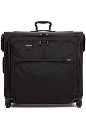 Tumi Damen Sporttaschen - Alpha 3 Extended Trip Kleidersack mit 4 Rädern für Damen und Herren – Kleider- oder Anzugtasche - 117152-1041