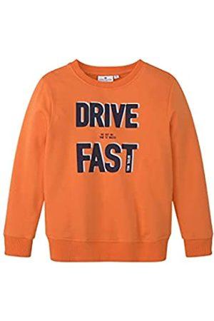 TOM TAILOR Baby-Jungen Sweatshirt T-Shirt|