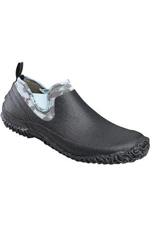 Bogs Damen Sneakers - Damen Urban Walker Slip On