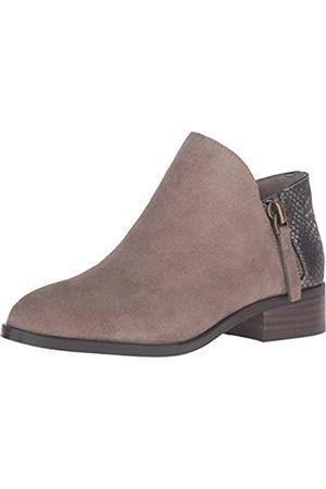 Very Volatile Damen Stiefeletten - Women's Greyson Ankle Bootie