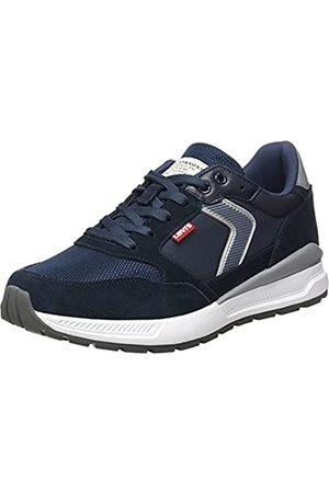 Levi's Herren Oats Sneaker
