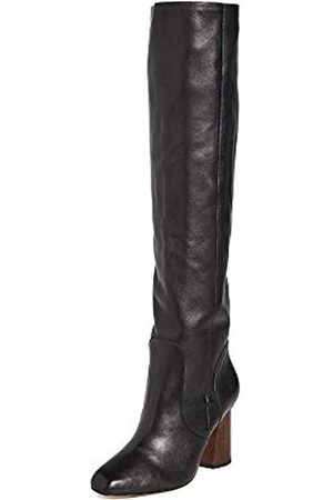 Joie Damen Stiefel - Damen COLLISTER Boot Mode-Stiefel